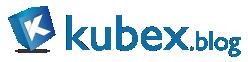 kubex_logo_blog